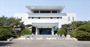 Hai miền Triều Tiên đàm phán quân sự cấp Tướng