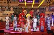 Lùi Festival Huế XI đến cuối tháng 8 do dịch COVID-19