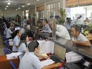 Bộ Công Thương cắt giảm hàng loạt thủ tục hành chính và điều kiện đầu tư kinh doanh