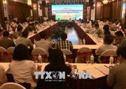 Liên kết phát triển Vùng kinh tế trọng điểm miền Trung