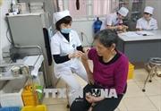 Đảm bảo cung ứng đủ nhu cầu vắc xin phòng bệnh dại