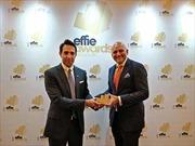 NESTLÉ MILO nhận giải thưởng APAC Effie Awards