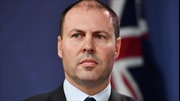 Australia tiến hành đánh giá khẩn cấp an ninh nhiên liệu