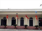 Xác minh thông tin phóng viên bị dọa nạt, cản trở tác nghiệp tại Ninh Bình