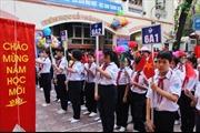 Đề nghị Hà Nội tạo điều kiện cho trường ngoài công lập tự chủ tuyển sinh đầu cấp