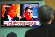 Kết quả Thượng đỉnh Mỹ-Triều tại Singapore sẽ như thế nào?