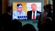 Xoay trục sang Triều Tiên, Tổng thống Trump cần vượt qua ba trở ngại này
