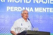 Malaysia: Cựu Thủ tướng Najib Razak bị cấm xuất cảnh