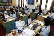 Đẩy mạnh ứng dụng công nghệ thông tin - truyền thông trong công tác thống kê