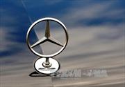 Mercedes thu hồi gần 43.000 ô tô do động cơ có thể bị bắt lửa