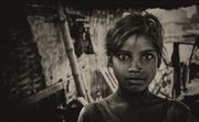 Định kiến giới tính tước đoạt mạng sống của hàng trăm nghìn bé gái Ấn Độ mỗi năm
