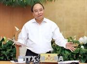 Thủ tướng chỉ đạo xử lý khiếu nại về dự án Khu đô thị mới Thủ Thiêm