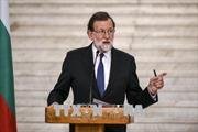 Thủ tướng Tây Ban Nha bác bỏ đối thoại về vấn đề độc lập của Catalonia