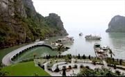 Quảng Ninh không chấp thuận dự án xây nhà máy hóa chất gần vịnh Hạ Long