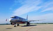Máy bay quay đầu cấp cứu nữ du khách Cộng hòa Czech mang thai