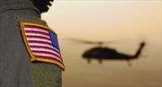 Trực thăng Mỹ thả hộp đạn thẳng xuống... trường tiểu học
