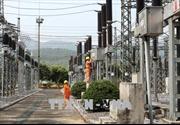 Sử dụng điện tăng đột biến, EVN khuyến cáo triệt để tiết kiệm điện