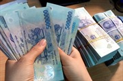 Đắk Nông: Thu hồi hơn 500 triệu đồng do vi phạm quy định tài chính