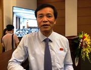 Đổi mới hoạt động chất vấn tại Quốc hội: Các Bộ trưởng không thể 'câu giờ'