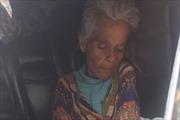 Bà lão khuyết tật ăn xin tiết kiệm hơn 25 tỷ đồng trong ngân hàng