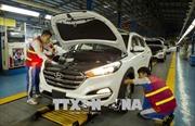 Tháo gỡ vướng mắc cho doanh nghiệp nhập khẩu, sản xuất lắp ráp ô tô