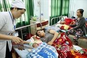 Hành động để bảo vệ bà mẹ, trẻ em khỏi lây truyền HIV, viêm gan B, giang mai