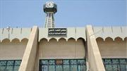 Iraq kết án tử hình một thành viên IS người nước ngoài