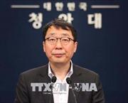 Hàn Quốc xác định thời điểm có thể diễn ra đàm phán cấp cao liên Triều