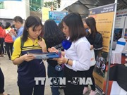 Giải quyết nghịch lý cung cầu lao động tại Thành phố Hồ Chí Minh: Bài 1 - Nghịch lý từ đâu?