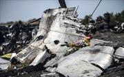Nga phản pháo kết quả điều tra vụ MH17, tố cáo Ukraine là thủ phạm