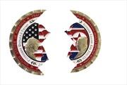 'Cơn sốt' đồng xu Trump-Kim sau khi hội nghị Mỹ-Triều bị hủy
