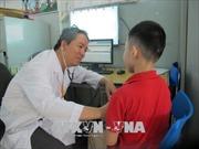 Việt Nam đi đầu trong chiến lược chấm dứt bệnh lao toàn cầu