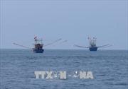 10 năm thực hiện Chiến lược biển Việt Nam: Bài 1- Nỗ lực trở thành quốc gia mạnh từ biển