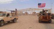 Nga tố Mỹ 'thả cửa' cho phiến quân IS sống trong trại tị nạn Syria