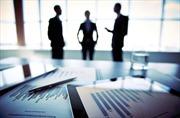 Cắt giảm một số thủ tục khi đăng ký hoạt động Trung tâm trọng tài