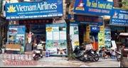 Chấn chỉnh 'bán tour' tại phố cổ Hà Nội