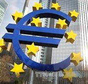 Đồng euro gần chạm 'đáy' nửa năm do bất ổn chính trị ở Italy