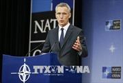 NATO cần thích ứng tình hình an ninh biến động, duy trì quan hệ với Nga
