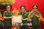 Phát huy vai trò Bảo hiểm xã hội Bộ Quốc phòng trong xây dựng, bảo vệ Tổ quốc