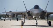 Israel muốn Mỹ chỉ bán cho Thổ Nhĩ Kỳ máy bay F-35 chất lượng thấp