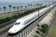 Yêu cầu lập Báo cáo nghiên cứu tiền khả thi Dự án đường sắt Bắc - Nam tốc độ cao