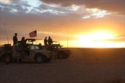 Mỹ sẽ đóng cửa căn cứ trọng điểm tại Syria vì thỏa thuận với Nga?