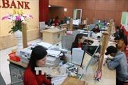Áp dụng tỷ lệ dự trữ bắt buộc cho các TCTD, chi nhánh ngân hàng nước ngoài
