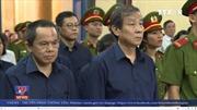 Tuyên án 28 bị cáo trong vụ án tại Ngân hàng Đại Tín