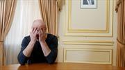 Cái giá đắt Ukraine phải trả khi dựng 'Fake news' nhà báo Nga bị giết