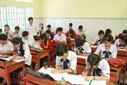 TP Hồ Chí Minh tuyển hơn 400 giáo viên và nhân viên cho năm học mới