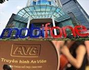 Khởi tố, bắt tạm giam ông Lê Nam Trà và ông Phạm Đình Trọng trong vụ Mobifone mua cổ phần AVG
