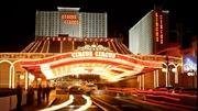 Hai du khách Việt Nam bị đâm chết tại sòng bài Las Vegas, Mỹ