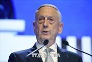 NATO duy trì đối thoại với Nga