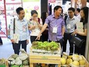 Vineco đưa nông sản Việt chinh phục thị trường Thái Lan